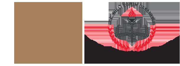 By Tugba Academy | MEB Onaylı Kalıcı Makyaj Kursu