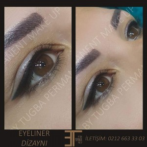 eyeliner 5