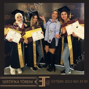 sertifikatöreni4